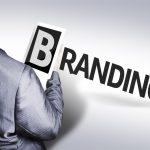 ブランド・ブランディング戦略とはの考察。「利益を生み出す熱狂ブランドの作り方」の後日談。