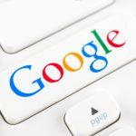 Googleの元担当者の生の話が面白い。Adsense(アドセンス)で稼ぐ方法。