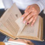 「私、本出しましたよ」的な本より、後世に貢献する書籍に出会ってほしい。