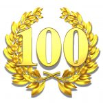 SEO的にはブログ100記事書けば良いらしいけど、実際にやって感じた事。それが正しいか嘘か。