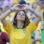 イメージ戦略・ブランディングと偏見は紙一重だと思いませんか? ブラジル人は皆サッカーが上手いみたいな。